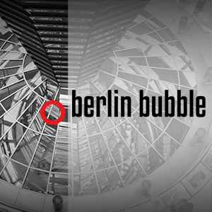 podcast-berlin-bubble